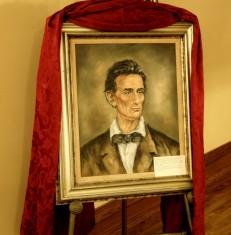 Lincoln Exhibition