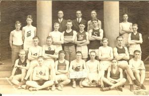 1920-wayne-king-sths-track-1