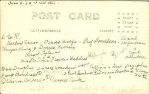 1920-wayne-king-sths-track-2