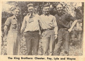wayne-king-with-brothers-copy